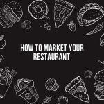 market your restaurant